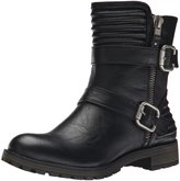 Naturalizer Women's Tandie Boot