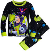 Disney Buzz Lightyear PJ PALS for Boys