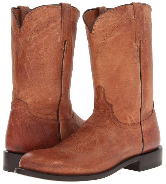 Lucchese M1017.C2 Cowboy Boots