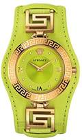 Versace Women's Watch VLA070014