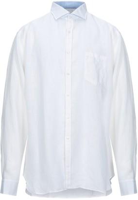 Gherardini Shirts