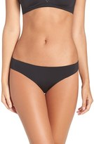 Cosabella Women's 'Evolution' Thong
