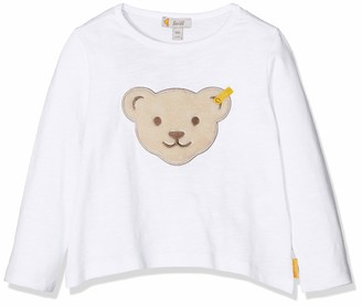 Steiff Baby Girls T-Shirt