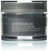 L'Oreal Texture Expert Architexture Matte Defining Paste Men, 1.6 Ounce