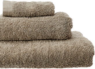 Matteo Riviera 3Pc Towel Set
