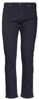 Paul Smith Denim trousers