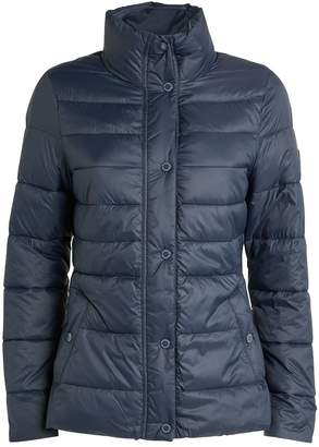 Barbour Upland Quilted Padded Jacket