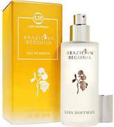 Lisa Hoffman Brazilian Begonia Eau de Parfum, 2