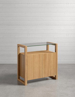 Marks and Spencer Colby 2 Door Sideboard