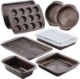 Circulon Bakeware Set (10 PC)