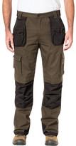 "Caterpillar Trademark Trouser - 34"" Inseam (Men's)"