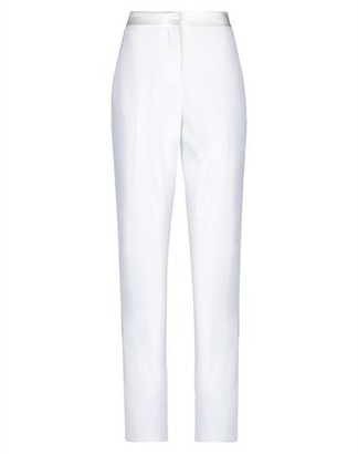 Thierry Mugler Casual pants