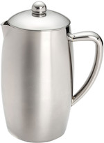 Bonjour Triomphe 8-Cup French Press