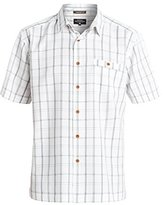 Quiksilver Waterman Men's Crows Nest Woven Top
