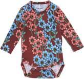 Mini Rodini Bodysuits - Item 34733984