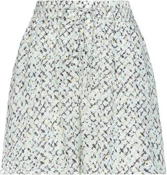 Lala Berlin Shorts