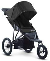 Joovy Zoom 360 Ultralight Jogging Stroller in Black