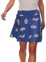 Patagonia Lithia Skirt - Women's