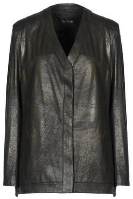 DENIM DELUXE Suit jacket