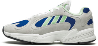adidas Yung 1 Shoes - Size 7