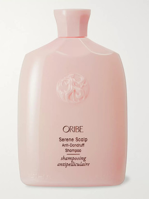 Oribe Serene Scalp Anti-Dandruff Shampoo, 250ml