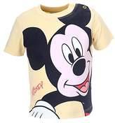 Disney Classics Baby Boys' 70436 T-Shirt