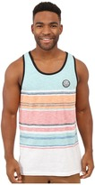 Rip Curl Go Time Tank Top