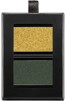 Butter London Eyeshadow Clutch Duo