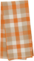 Dunmore Plaid Dish Towel - Set of Two