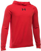 Under Armour Boys 8-20 Hooded Pullover