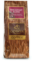 Godiva Breakfast Blend Coffee