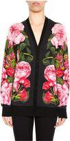 Dolce & Gabbana Buttoned Cardigan