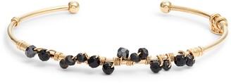 Gas Bijoux Calliope Cuff Bracelet