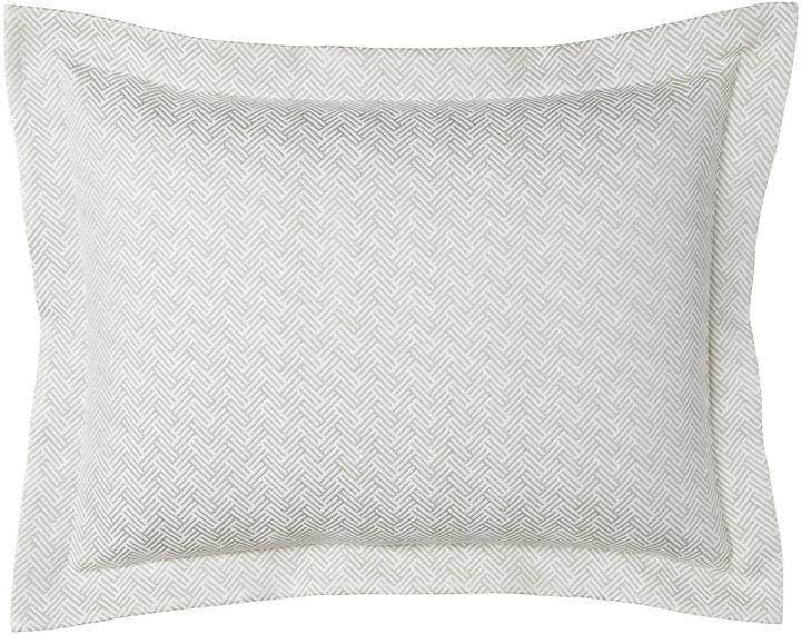 Legacy Sakura Bed Linens