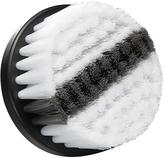 Remington SP-FC6 Reveal Male Cleansing Brush - Skin And Stubble Spare Head