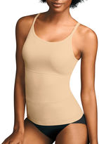 Maidenform Shapewear Fat Free Dressing Camisole - 3266