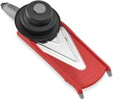Debuyer de Buyer Kobra Handheld Slicer
