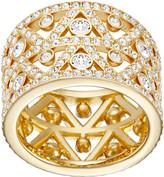 Swarovski Dazzling Ring