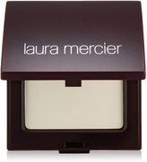 Laura Mercier Smooth Focus Pressed Setting Powder Shine Control - Matte Translucent - 8.1g/0.28oz