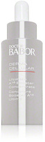 Babor Doctor Derma Cellular - Ultimate A16 Booster Concentrate