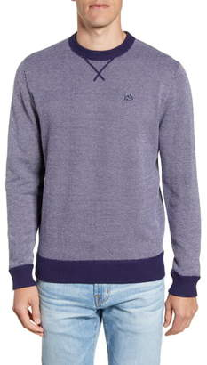 Southern Tide Pacific Highway Classic Fit Sweater