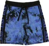 Insight Dreamscape Fleece Short