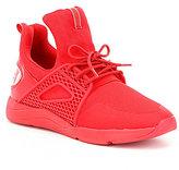 Aldo Zeaven Sneakers