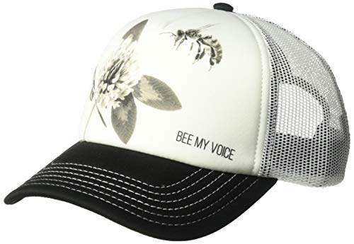 The Mountain Men's Clover Bee My Voice Hat