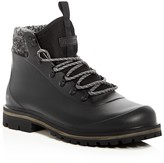Barbour Zed Rubber Hiking Boots