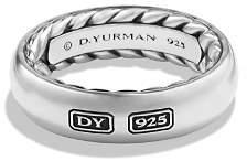David Yurman Streamline Ring