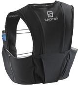 Salomon S-Lab Sense Ultra 8 Set Hydration Bag