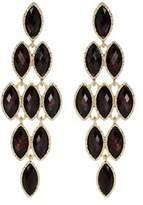 Amrita Singh Earrings.