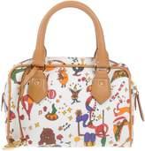Piero Guidi Handbags - Item 45347037