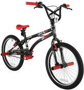 X-Games FS20 Boys BMX Bike 20 Inch Wheel